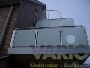 Futura Balkongeländer Neubau (10)