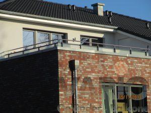 Futura Balkongeländer Neubau (20)