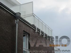 Futura Balkongeländer Neubau (24)