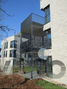 Futura Balkongeländer Neubau (31)