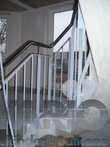 Treppengeländer (11)