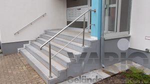 Treppengeländer (12)