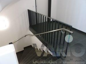 Treppengeländer (15)