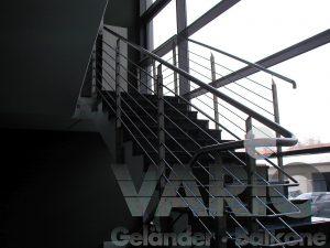 Treppengeländer (20)