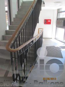 Treppengeländer (21)