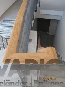Treppengeländer (24)