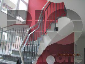 Treppengeländer (29)