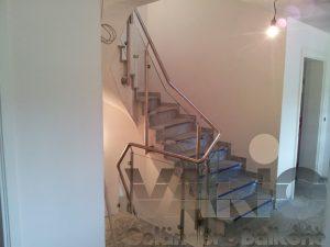 Treppengeländer (3)