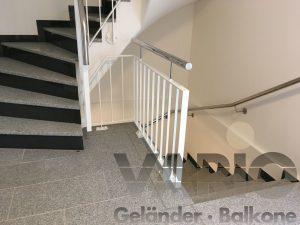 Treppengeländer (31)