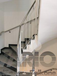 Treppengeländer (32)