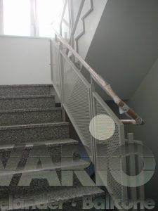 Treppengeländer (34)