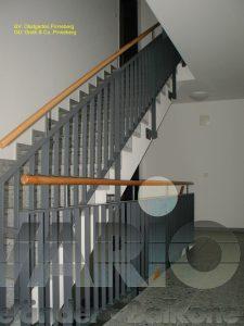 Treppengeländer (35)