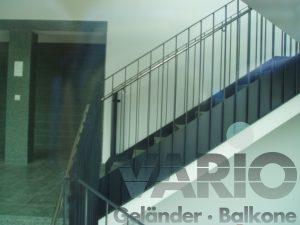 Treppengeländer (37)