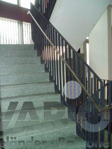 Treppengeländer (38)