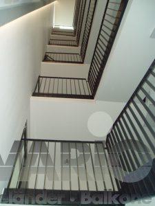 Treppengeländer (39)