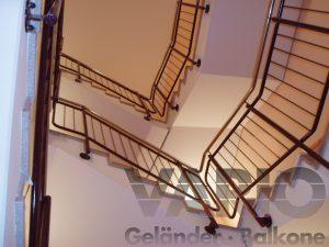 Treppengeländer (40)