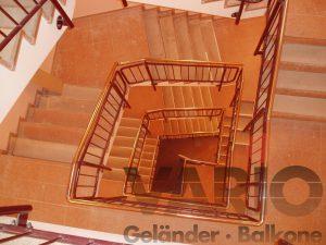 Treppengeländer (41)