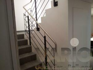 Treppengeländer (7)