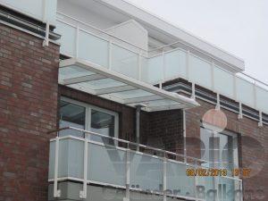 Vordächer (12)