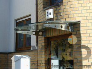 Vordächer (4)