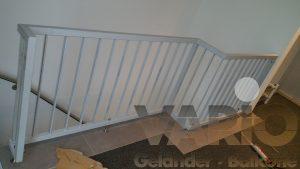 Treppengeländer (42)