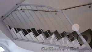 Treppengeländer (44)