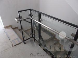 Treppengeländer (47)