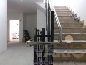 Treppengeländer (48)