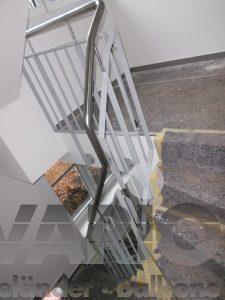Treppengeländer (49)