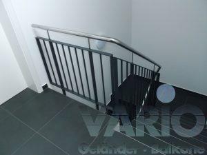 Treppengeländer (50)