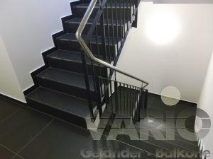Treppengeländer (52)