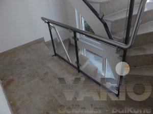 Treppengeländer (54)