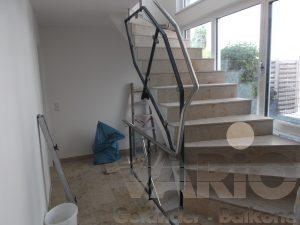 Treppengeländer (55)
