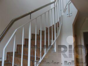 Treppengeländer (57)