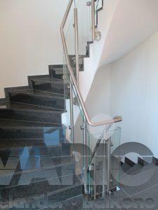 Treppengeländer (61)