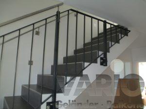Treppengeländer (62)