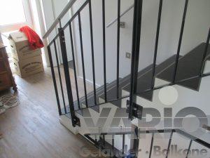Treppengeländer (63)