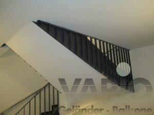 Treppengeländer (64)