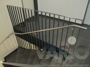 Treppengeländer (65)