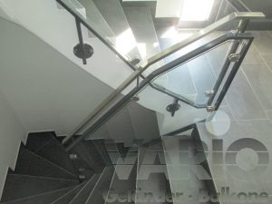 Treppengeländer (66)